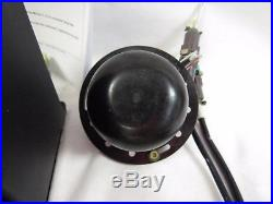 Bendix/King KCS-55A NAV With HDG HSI SYSTEM 28V with 8130 xx3583