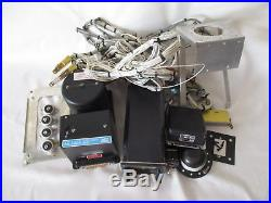 Bendix King Kcs-55a Compass System (hsi) Complete Slaved Bootstrap System