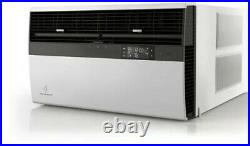 Friedrich Kuhl 12,000 BTU WindowithWall Slide-Out Air. 1 year old