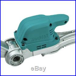 Makita XNU01Z 18V LXT Articulating 20 in. Pole Hedge Trimmer Tool Only New