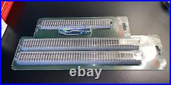 MidSouth GP10 (KCS) / CSX Train Collection with Kato UniTrack and MRC DCC System