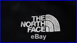 NWT The North Face Mens KCS Red/Black Special Edition Denali Jacket Size-XL