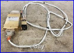 S-tec Gpss P/n 03976 With Gpss Push Button Switch P/n 03975 (kcs 55a)