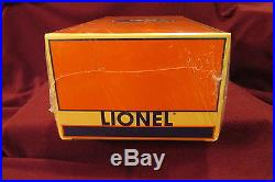Shrink Wrapped Lionel 6-14500 Archive Collection Kansas City Southern F3 A-a Die