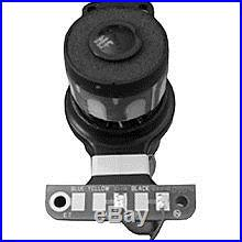 Shure R115S Cartridge for Super 55/55SH Microphone Upgrade Kit